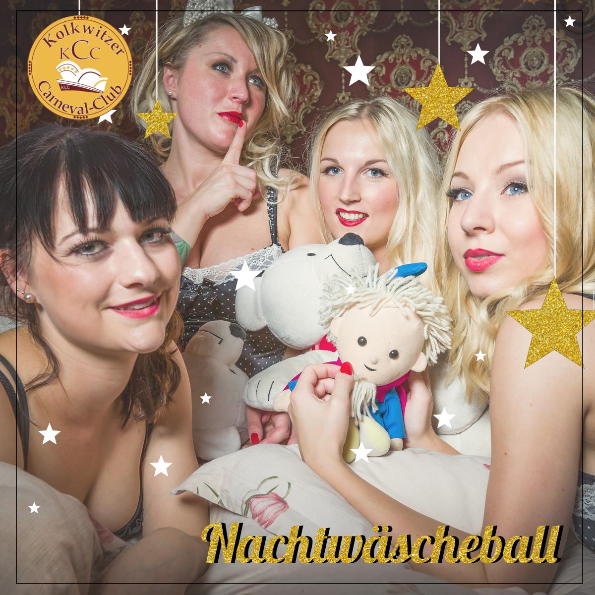 VA-website_nachtwäsche