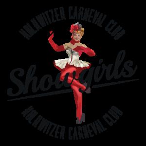 showgirls_kcc